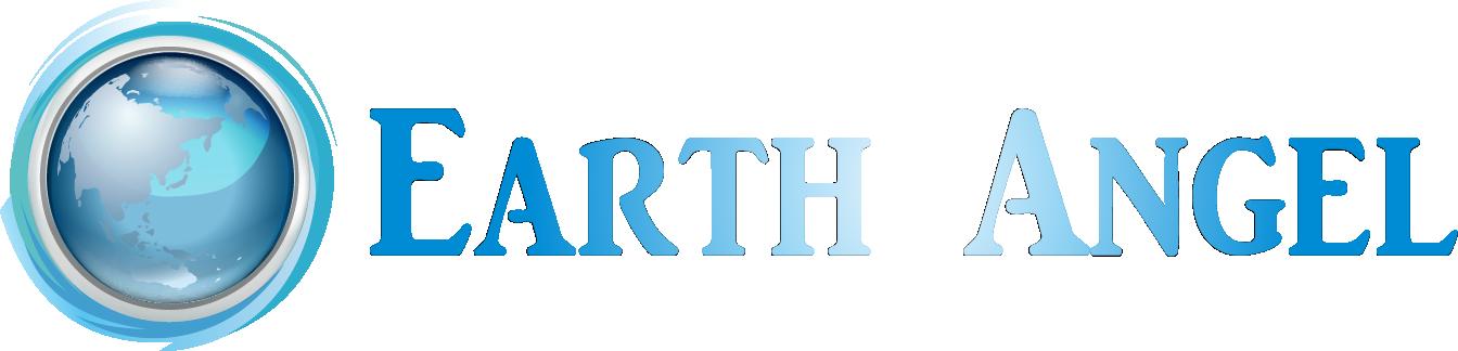 Earth Angel(アースエンジェル)